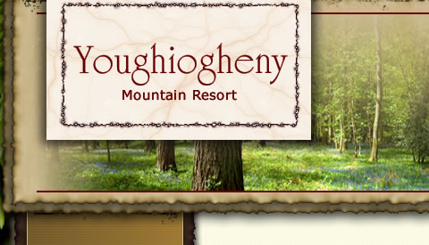 Youghiogheny Mountain Resort